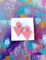 Triangeli -pinkki