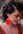 Viuhka -korvakorut