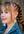 Rainbow -korvakorut