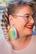 Viuhka -rainbow