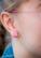 Nappikorut Sydän-pinkki