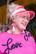 Kaaren alla -pinkki-laventeli