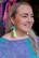 Kaaren alla -rainbow