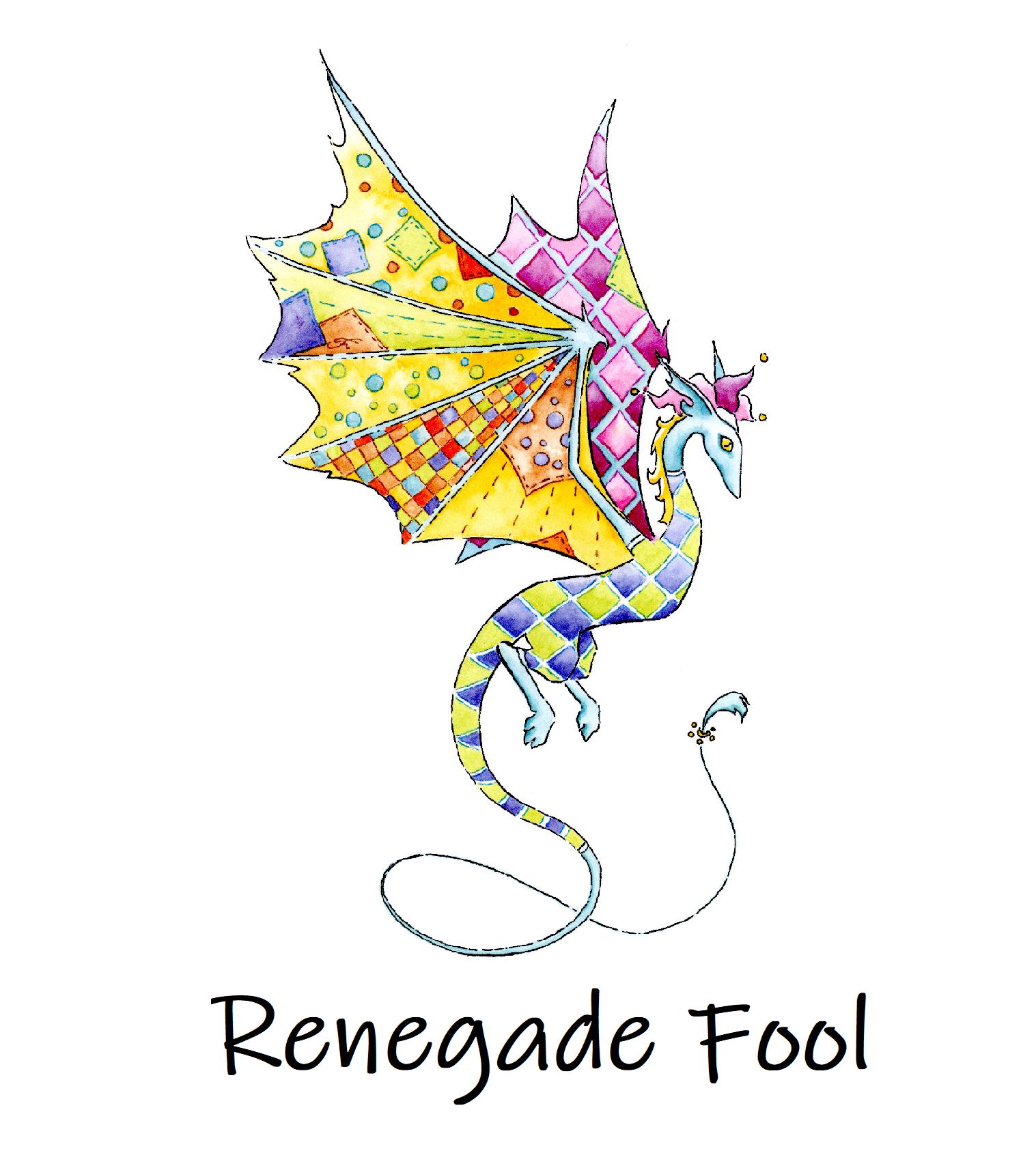 Renegade Fool