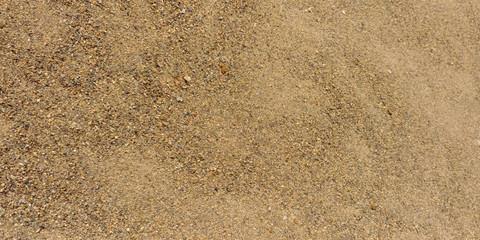 Autokuorma 18ton, leikkihiekka/asennushiekka 0-8mm (seulottu), ruskea