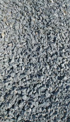 Autokuorma kalliosepeli 8-20mm, harmaa