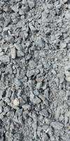 Autokuorma kalliomurske 0-16mm, harmaa