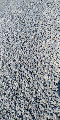 Kalliosepeli (hiekoitussepeli) 3-8mm, harmaa, 1000kg säkissä