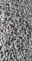 Kalliosepeli 6-16mm, puna-harmaa, 1000kg säkissä