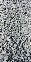 Kalliosepeli 16-32mm, harmaa, 1000kg säkissä