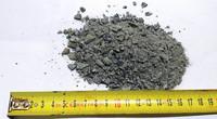 Autokuorma kalliomurske 0-8mm (kivituhka), harmaa