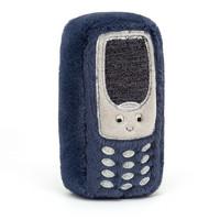 Jellycat kännykkä – Wiggedy Phone