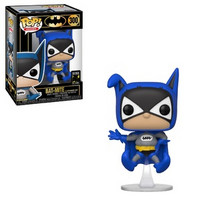 Funko Pop! Heroes: Batman 80th - Bat-Mite
