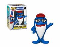 Funko Pop! Ad Icons: StarKist - Charlie The Tuna