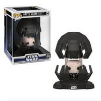 Funko Pop! Star Wars - Darth Vader In Meditation Chamber