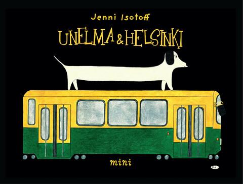 Unelma & Helsinki