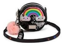 OH MY POP! Rainbow Laukku