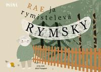 Rae ja rymistelevä Rymsky