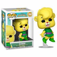 Funko Pop! Disney: Adventures of the Gummi Bears - Sunni