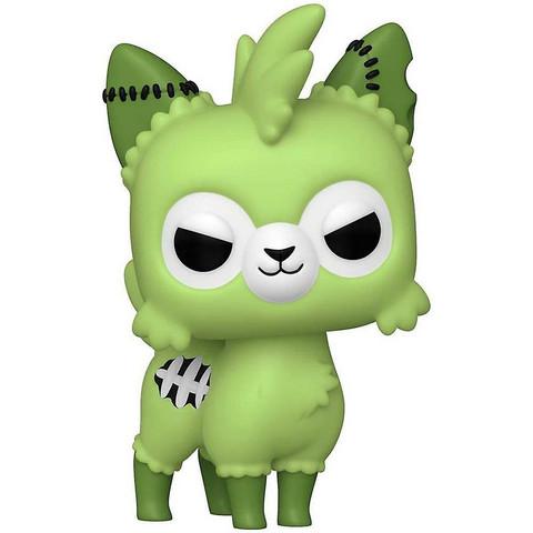 Funko Pop! Tasty Peach: Tasty Peach - Zombie Alpaca