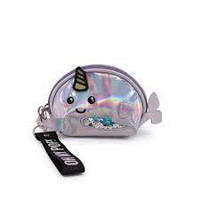 OH MY POP! Narval Coin Purse