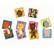 Djeco Animal Puzzle Muistipeli