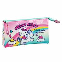 Hello Kitty penaali