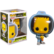 Funko Pop! Television: The Simpsons - Spaceman Bart