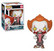 Funko Pop! Movies: IT - Pennywise Funhouse (Blood Spatter)