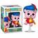 Funko Pop! Disney: Adventures of the Gummi Bears - Cubbi