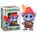 Funko Pop! Disney: Adventures of the Gummi Bears - Tummi