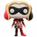 Funko Pop! Heroes: Imperial Palace - Harley Quinn
