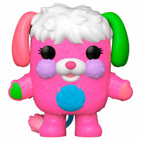Funko Pop! Retro Toys: Popples - Prize Popple (Chase Possibility)