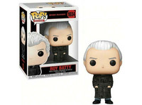 Funko Pop! Movies: Blade Runner - Roy Batty (Chance for Chase)