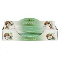 Coconut suitsuke (Elements)