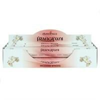 Frangipani suitsuke (Elements)
