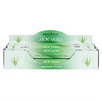 Aloe vera suitsuke (Elements)