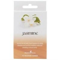 Jasmine suitsuke (Elements)