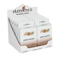 Palo Santo suitsuke (Elements)