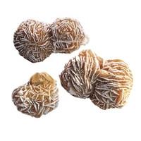 Aavikkoruusu 5-7 cm