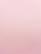 76 Vaaleanpunainen