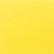 Kirkas keltainen