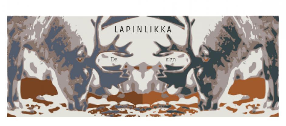 Lapinlikka Finland