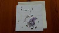Onni-kortti Mummo