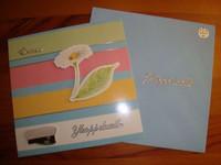 Onni-kortti Ylioppilaalle - Päivänkakkara