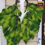 Perttu-persläppä Vihta Vetreä - valmistetaan tilauksesta