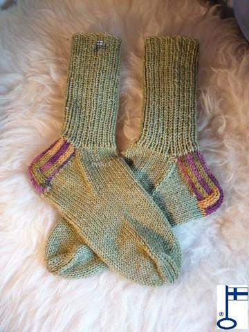Itu sukat Randomkantapäät Oliivi M42-43