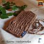 Bertil-pesukinnas Pellava - Kaarna 03
