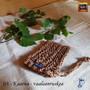 Jenni-saippuapussukka - Kaarna 03