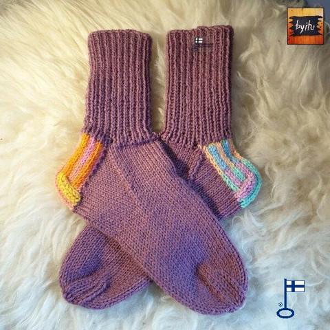 Itu sukat Randomkantapäät Kanerva N39-40